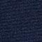Rippstrick-Pullover Odyssey gray Jaslo