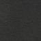Ledergürtel mit rechteckiger Schnalle Black beauty Megrit