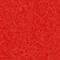 Feiner Pullover aus 3D-Kaschmir mit V-Ausschnitt vorne und hinten Valiant poppy Manona