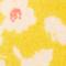 Rock mit hoher Taille Primula sy Iareth