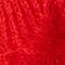 Tuch 100 % Kaschmir Fiery red Lyne