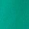 Wickelkleid aus Seide Green Icoeur