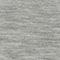 Cardigan aus Merinowolle mit Rundhalsausschnitt Light grey melange Molinot