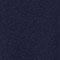 Pullover mit Knöpfen an den Ärmeln 100 % Kaschmir Dark navy Jypie