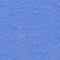 Camiseta de algodón Amparo blue Laberne