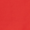Baumwolljacke Fiery red Louatre