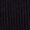 Arbeitsjacke aus Cord Night sky Malipine