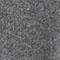 Pullover mit Stehkragen Middle grey Jipali