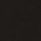 Caraco Seide und Spitze mit Trägern Black beauty Lentelle