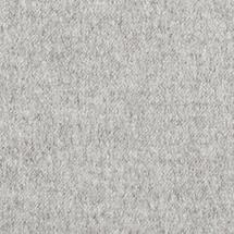 Kurzer Mantel Light grey Lintot