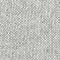 Pullover aus Zierstrick Medium grey Jaheim