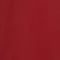 Halblanger Trenchcoat  Rot Gabia