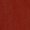 Samtbluse mit Plastron Brandy brown Miglos