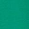 Langes Kleid aus merzerisierter Baumwolle Golf green Larosa