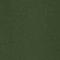 Hose MARGUERITE, 7/8 Baumwollhose, unten verjüngt Military green Mezel