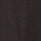 Kleid mit Seide Noir Ibriella