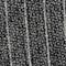 Weiches Hemd mit Knitteroptik Grau Gasie