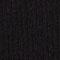 Pullover mit Knöpfen auf Höhe des Kragens 100% Merinowolle Noir Jemo