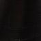 Mokassins aus Leder Black beauty Legitime
