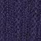 Pullover aus Zierstrick Evening blue Joupy