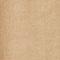 Hose mit Leinen Natural beige Inouri