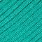 Socken Golf green Loig