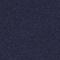 Pullover mit Seide  und Kaschmir Stripes maritime blue fiery red Lovina
