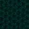 Pullover aus Wolle mit Flechtdetail Evergreen Garouk