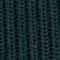Pullover mit Stoffeinsätzen unten 100% Merinowolle Scarab Janet
