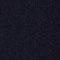 Doppelseitiger Pullover aus Merinowolle Blau Gibbon