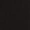 Leichter Blazer aus Trockenwolle Black beauty Luscade