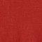 Blouson mit Reißverschluss aus Leinen Ketchup Loubajac