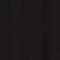 Jumpsuit mit V-Ausschnitt Schwarz Glouton