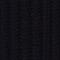 Rippstrickpullover aus Wolle Night sky Ploido