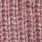 Pullover mit Zopfmuster Hushed violet Jop