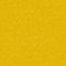Pullover aus Kaschmir mit U-Boot-Kragen Lemon curry Matelot