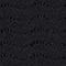Woll-Cardigan aus Zierstrick Noir Jemuel