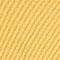 Rollkragenpullover Spicy mustard Joomia