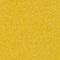 Cardigan aus Kaschmir mit V-Ausschnitt Lemon curry Millac