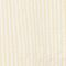 Halblanger Rock aus Seersucker-Baumwolle Str lemon white Nebaral