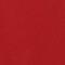 Gerade geschnittene Hose Ketchup Lozanne