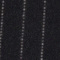 NAVY/OFF WHITE