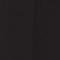 Hose im Anzugstil Schwarz Gersende