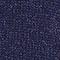 Cardigan mit schimmerndem Lurexgarn Evening blue Jalouse