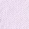 Tasche aus gemustertem Segeltuch Pastel lilac Miramo