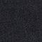 Gerade geschnittene Jeans aus Denim mit dunkler Waschung Denim rinse Linnea