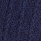Cardigan aus Zierstrick Evening blue Jaro