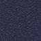 T-Shirts aus Jersey-Leinen Stripes maritime blue buttercream Locmelar