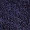 Tuch 100 % Kaschmir Maritime blue Lyne