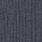 Pullover mit V-Ausschnitt 100% Merinowolle Odyssey gray Jessou